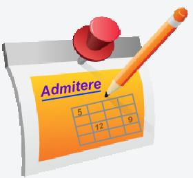 admiter_2016