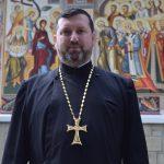 Pr. Viorel Laiu - spiritual; Spiritualitate, Studiul N. Testament, Omiletică