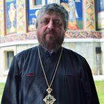 Pr. Vasile Păvăleanu; Dogmatică, Morală, Îndrumări misionare.