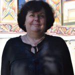 Elena Apetroae; Limba și literatura română