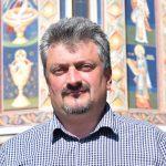 Ioan Crăcană; TIC
