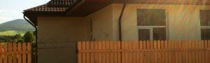 gradinita-nemtisor-2200-1170x350