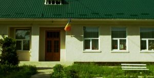scoala-nemtisor-home-687x350