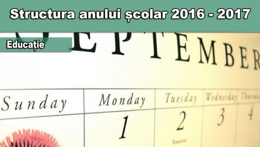 Structura-anului-scolar-2016-2017-1024x512