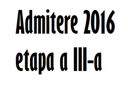 admitere3
