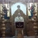 La Sf. Liturghie