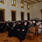 premiere-elevi-olimpici-mitropolitul-teofan-foto-tudorel-rusu_1