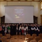 premiere-elevi-olimpici-mitropolitul-teofan-foto-tudorel-rusu_14
