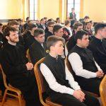 premiere-elevi-olimpici-mitropolitul-teofan-foto-tudorel-rusu_6