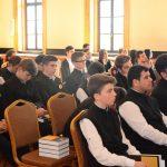 premiere-elevi-olimpici-religie-iasi-foto-tudorel-rusu_22