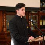premiere-elevi-olimpici-religie-iasi-foto-tudorel-rusu_27