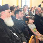 premiere-elevi-olimpici-religie-iasi-foto-tudorel-rusu_3