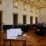 premiere-elevi-olimpici-religie-iasi-foto-tudorel-rusu_4