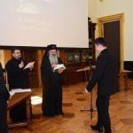 premiere-elevi-olimpici-religie-iasi-foto-tudorel-rusu_7