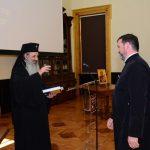 premiere-elevi-olimpici-religie-iasi-foto-tudorel-rusu_8