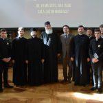 premiere-elevi-olimpici-seminar-neamt-foto-tudorel-rusu
