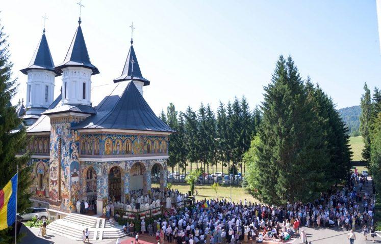 hram-seminar-neamt-foto-tudorel-rusu--21-_w747_h373_q100