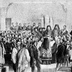 S-au-împlinit-159-ani-de-la-cel-mai-important-pas-spre-Marea-Unire