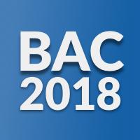 bac-2018
