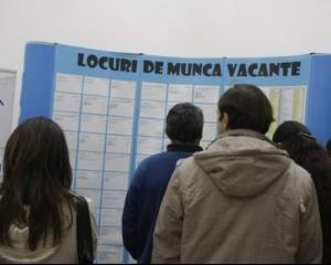 locuri-de-munca-vacante_2198