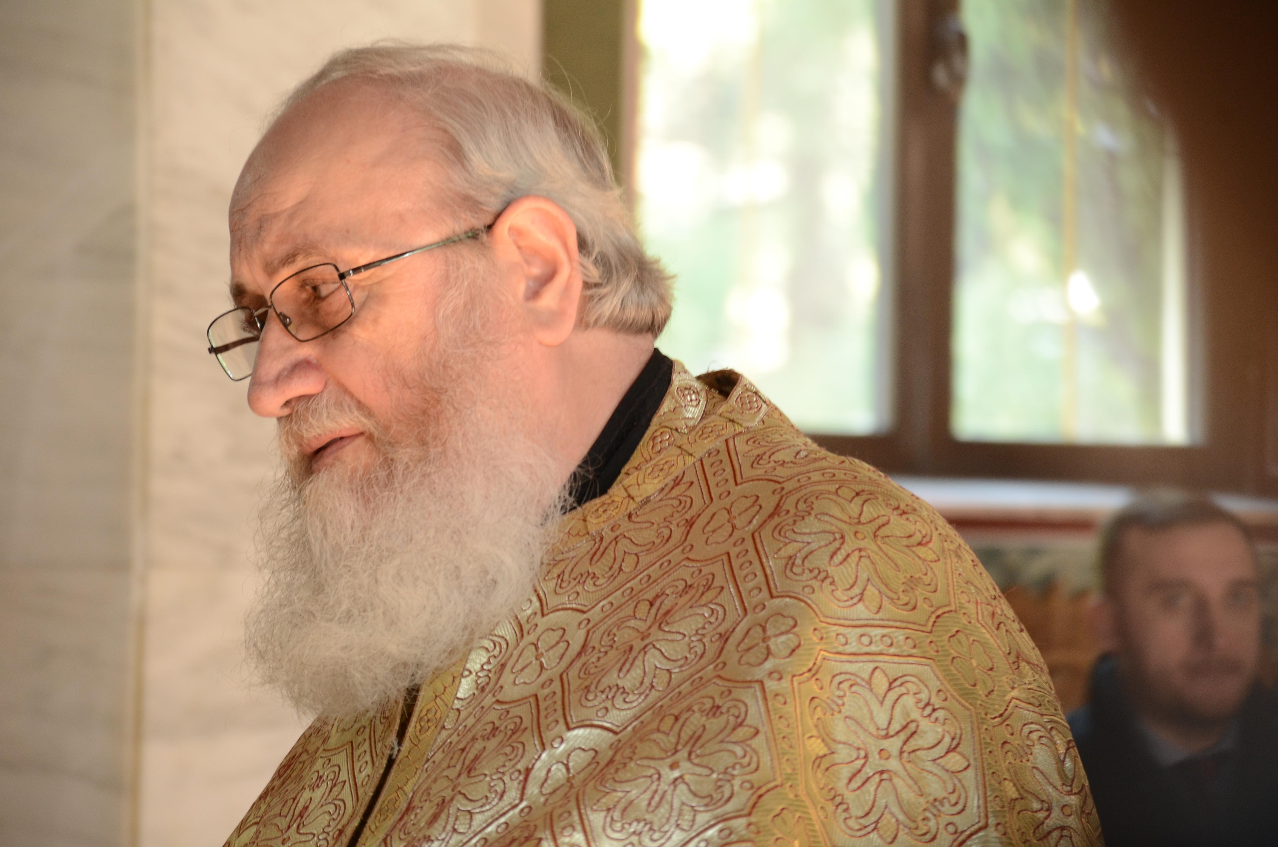 """Zi de sărbătoare și bucurie la Seminarul Teologic """"Veniamin Costachi"""""""