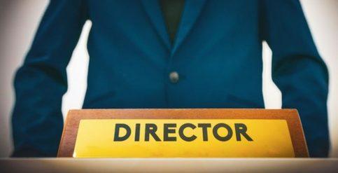 CONCURS DIRECTORI 2021 – Documente informative cu privire la concursul pentru ocuparea functiilor de director / director adjunct din unitatile de invatamant preuniversitar de stat